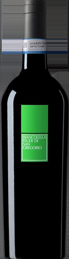 Biancolella
